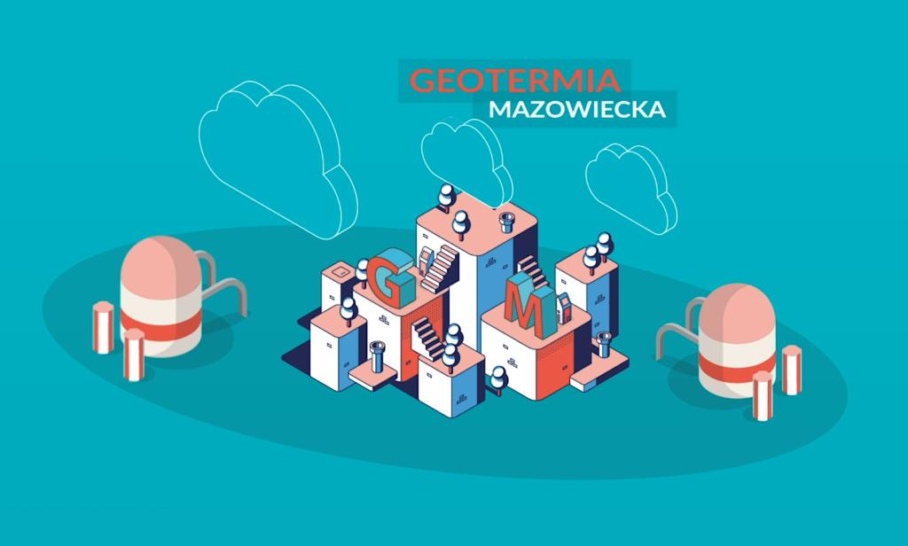 geotermia_mazowiecka
